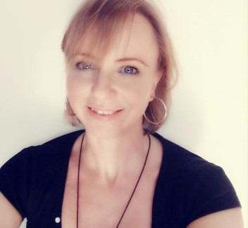 Simone Becker-Trautzsch